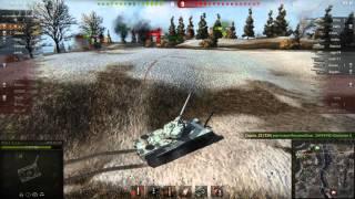 AMX 50-100.������� �� ��������!)