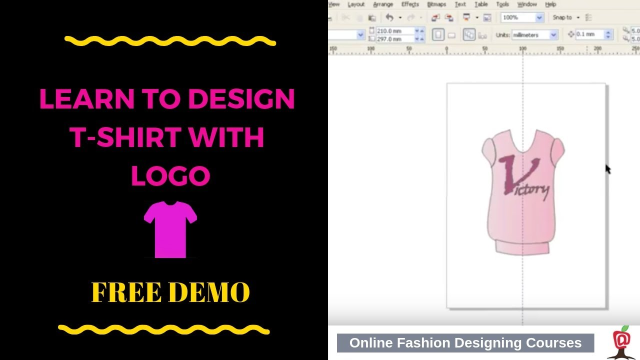 Learn Fashion Designing Online Online Fashion Design Programs Diploma Courses In Fashion Designing