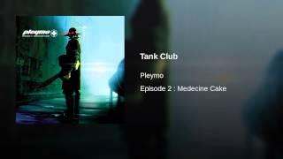 Tank Club