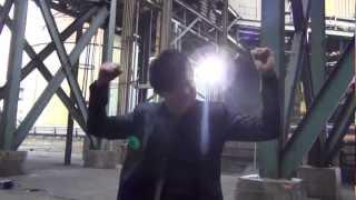 林俊傑 JJ Lin - 因你 而在 Stories Untold -幕後花絮篇 thumbnail