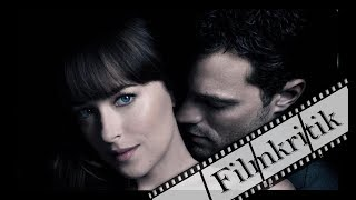 Fifty Shades of Grey - Befreite Lust | Erlebe den Höhepunkt? | Cubi Reviews