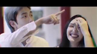 """16ต.ค. ชม MV """"Wanna Tell You"""" เพลงใหม่จาก Sunny Day feat. UrboyTJ"""