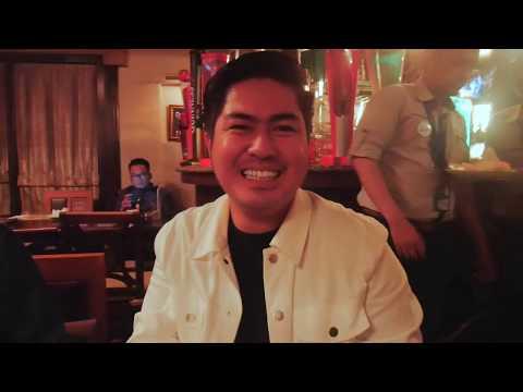 live-music-di-pisa-cafe-menteng---tempat-hits-di-jakarta-(part-4)-#uvlog12