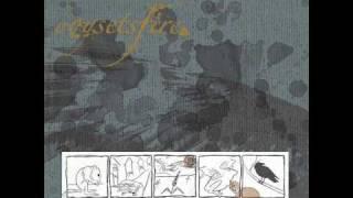 boysetsfire - Still Waiting For The Punchline