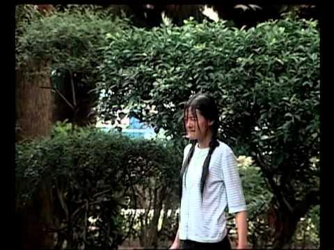[Vietsub] Vườn Sao Băng 1 – Tập 01 (HuGe House@kitesvn.com)