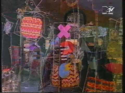 MTV_XPO(1992).wmv