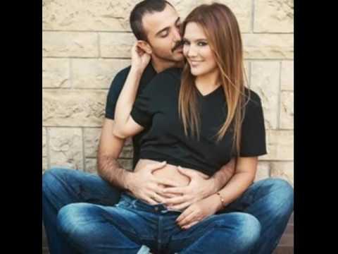 Demet Akalın evli mutlu çocuklu