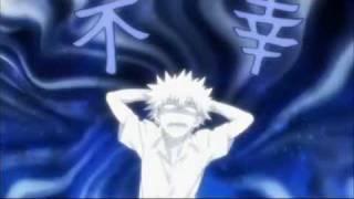 Help Me Touma! / recog [Eng Sub]