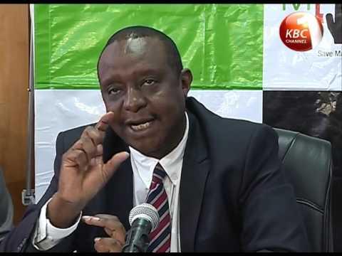 Kenya launches M-Akiba Treasury bond