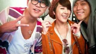 못된 여자 II (Bad Girl 2) (With 서인영) Seo In Young [MP3 + DL]
