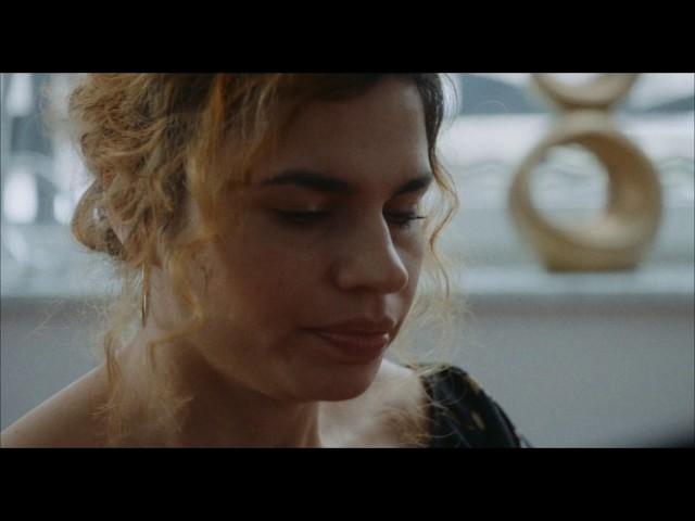 EXTRAIT - SEULE À MON MARIAGE de Marta Bergman (ACID Cannes 2018)