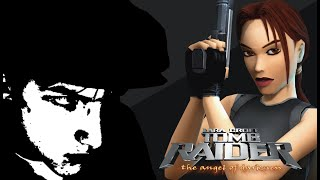 ROYY - Tomb Raider: Angel of Darkness Review