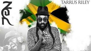 Tarrus Riley - Herbs (Sensimena) [Intoxxicated Riddim] January 2015