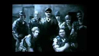 Resident Evil: Damnation Original Soundtrack - Ataman