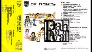 Flybaits Dia Dan Surya Audio Cover Album.mp3