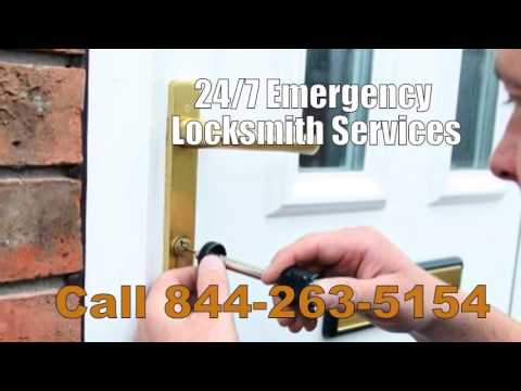 need-a-local-24-hour-emergency-locksmith-in-hastings-ny