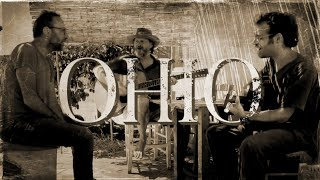Cover of 'Ohio' by C,S,N&Y