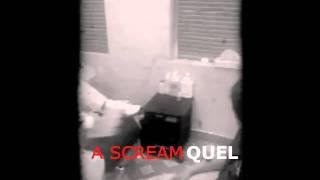 Zombie Screamquel