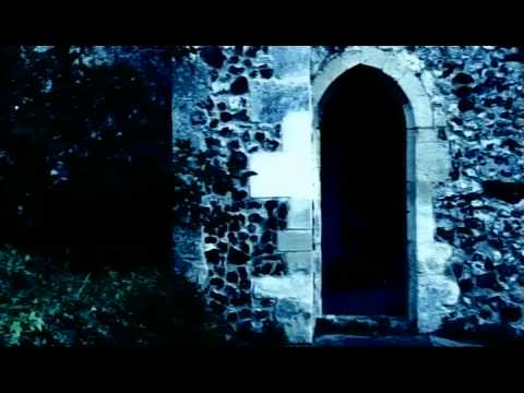 Time Team S13-E06 Court of the Kentish King, Eastry, Kent