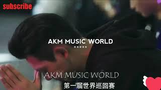 ZINDA Happy Raikoti Goldboy Sukh Sanghera New Song Full HD AKM MUSIC WORLD