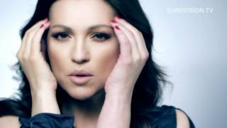 Nina Badrić - Nebo (Croatia) 2012 Eurovision Song Contest Official Preview Video(Powered by: http://www.eurovision.tv Nina Badrić will represent Croatia at the 2012 Eurovision Song Contest in Baku, Azerbaijan with the song 'Nebo', 2012-03-18T22:59:40.000Z)