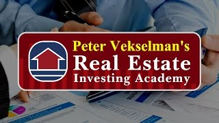 $8838 Profit One Deal - Flip This House DVD Training - Real Estate Investing Academy