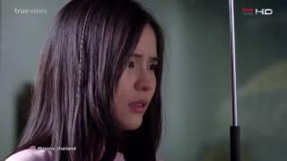 Озорной поцелуй (тайская версия) 20 эпизод Финальная,озвучка