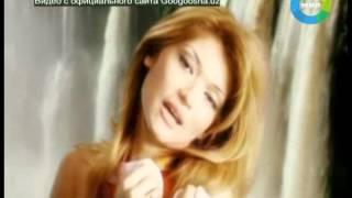 Узбекская леди Гугуша. Эфир 10.06.2012