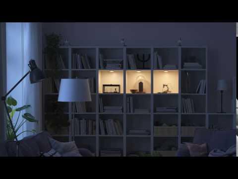 Wohnzimmer РWohnzimmerm̦bel entdecken РIKEA.AT
