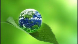 видео Экологичная продукция AMWAY
