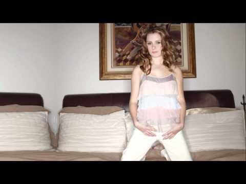 Beverley Mitchell video slide show               Patsy.wmv