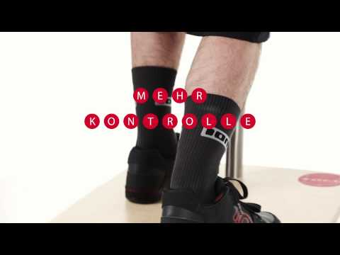Video: Togu® Bike BalanceBoard®