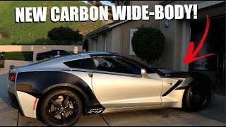 my-carbon-wide-body-corvette-is-finished