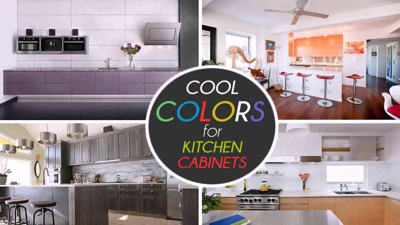 home design trends 2015 uk youtube