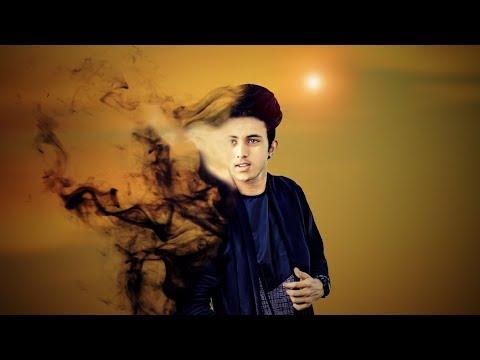 Picsart smoke effect | Picsart smoke dispersion editing | Picsart tutorial