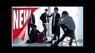 BIGMAMA、デビューシングルc/w「POPCORN STAR」初OA日決定 - 音楽ナタリー[ニュース]