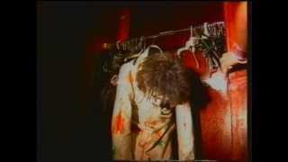 Alien Sex Fiend - R.I.P (Overdose, UK, 1987)