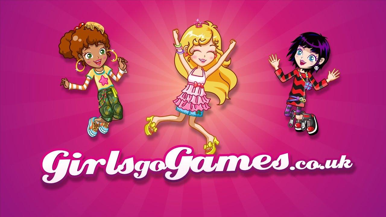 flirting games ggg 3 full episodes 2016