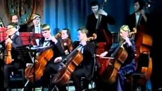 теле-новости из Петропавловска , Vladimir Afanasev