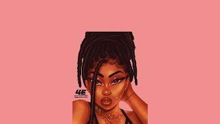 Numb The Weeknd H.E.R. Summer Walker Type Beat.mp3