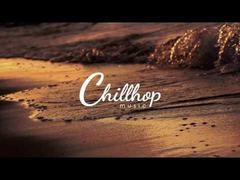 Deeb - Swiss [Chillhop Records]