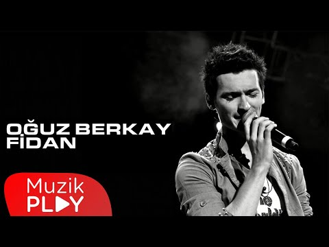 Oğuz Berkay Fidan - Beni Ellerden Sayma (Official Audio)