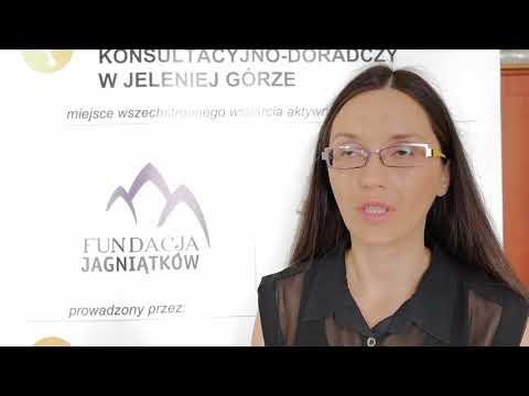 Kurier Jeleniogórski- Targi Organizacji Pozarządowych i oferta kolonii