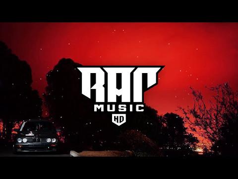 2Pac - Jezebel ft. Sade