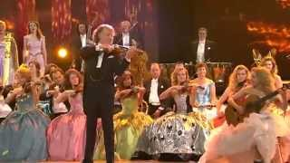 Download Andre Rieu - Chiquitita 2013 Mp3 and Videos