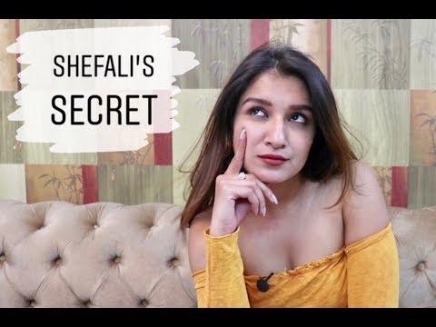 dating in delhi blog