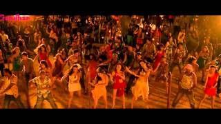 Let's do party - Pyar ka punchnama - Blu-raY 1080p HD.mp4