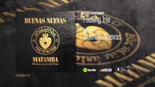 Feeling Irie - Matamba