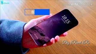 Iphone x.1 the futurerastic phone ...