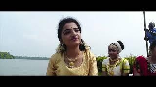 Paalpayasam Teaminte Undakanni Musical Malayalam Album
